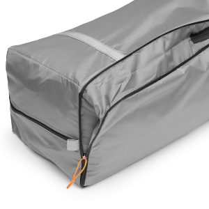 Core Cabin Tent Carry Bag