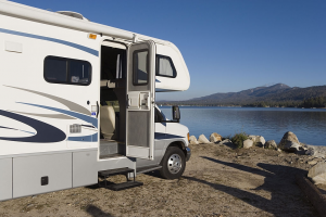 Best Wifi Boosters for Your RV